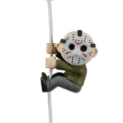Scalers Series 1 - Friday The 13th Jason Voorhees