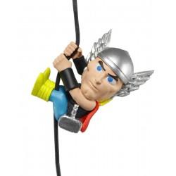 NECA Thor Scaler